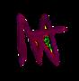 logo for mandyandersonart.co.uk